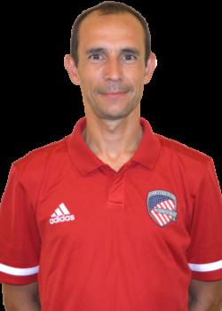 Coach-Cesar