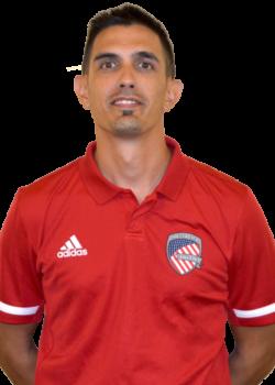 Coach-Luis