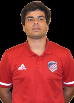 Coach-Sebas