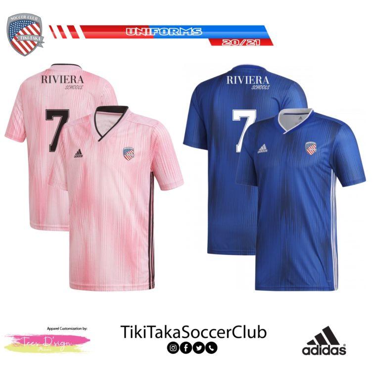 Uniforms_TikiTaka_20-21