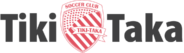 Tiki Taka Soccer Club